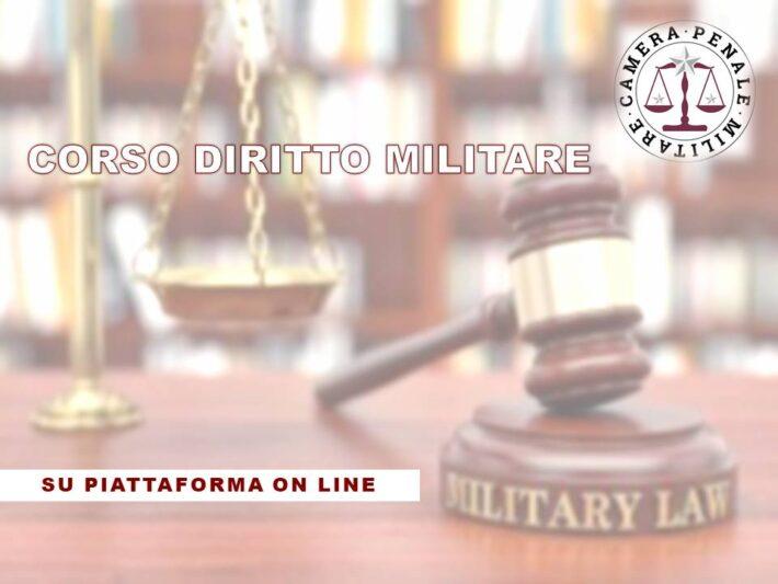 Questa immagine ha l'attributo alt vuoto; il nome del file è CORSO-DIRITTO-MILITARE-COPERTINA-710x533-1.jpg